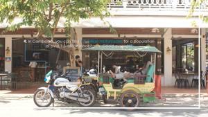 Công ty TNHH Du lịch và Thương mại Amasia Việt Nam