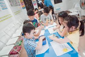 Công ty TNHH iSpeaking Việt Nam
