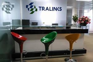 Công Ty TNHH Tralinks