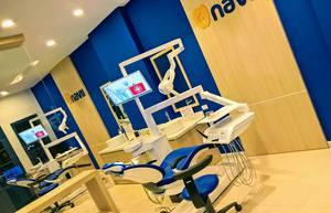 Công ty TNHH Nha Khoa Navii