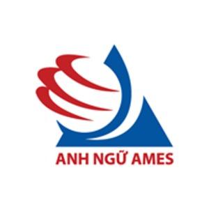 Hệ thống trung tâm Anh ngữ Ames - Công ty Cổ phần Softech