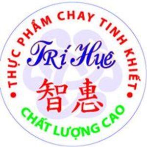 Công ty TNHH Thương Mại Vinh Phong Hoa