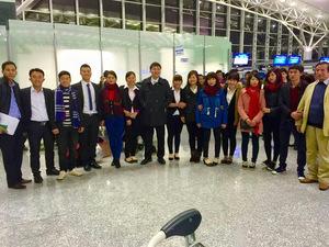 Công ty cổ phần Traum Việt Nam