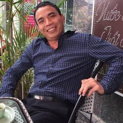 Công Ty Cổ Phần Wilson Việt Nam