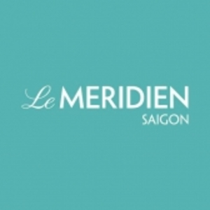 Khách sạn Le Méridien Saigon