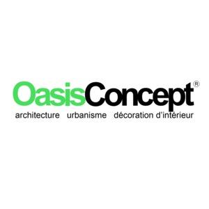 Công Ty TNHH Kiến Trúc Oasisconcept