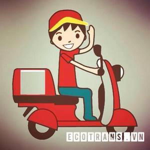 Công ty Cổ phần Vận chuyển Ecotrans