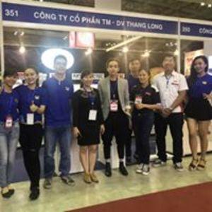 Công ty Cổ phần TM-DV THANG LONG
