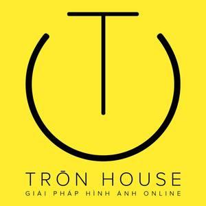 Công ty Tròn House