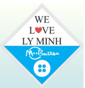 Công Ty TNHH Nút Lý Minh