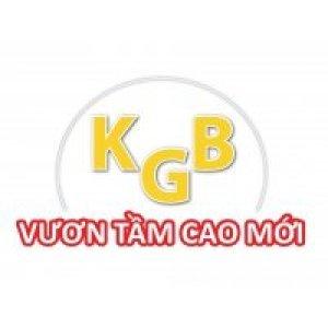Công ty TNHH Khang Gia Bình