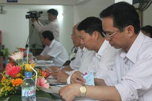 Trung tâm Phát triển Sức khoẻ Bền vững