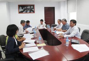 Công ty TNHH Bao Bì United