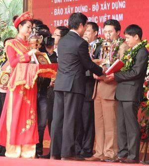 Công Ty Cổ Phần Vật Liệu Xây Dựng TYT Việt Nam