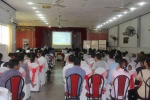 Công ty Cp Công Nghệ Tiêu Chuẩn Sinh Học Vĩnh Thịnh