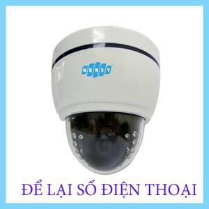 Công Ty TNHH Thương Mại Thiên Hòa Minh