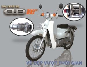 Công ty cổ phần DV Motor