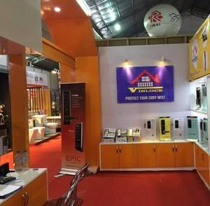 Công ty Cổ phần Kinh doanh Công nghệ Alense Việt Nam
