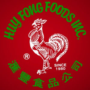 Công ty TNHH Kenko Việt Nam