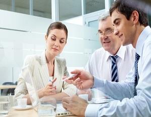 Công ty Cổ phần tư vấn phát triển đầu tư Việt Nam - Japan