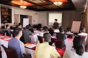 Construct Digital Vietnam
