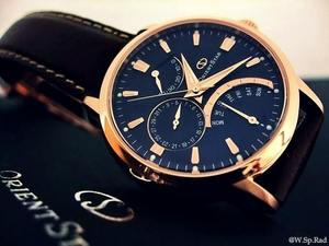 Hệ thống phân phối đồng hồ chính hãng Xwatch