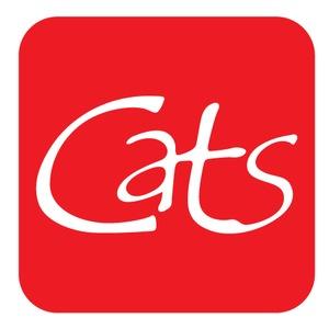 CATS Advertising