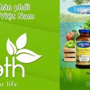Công ty TNHH Ecopath Việt Nam