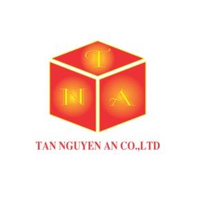 Công ty TNHH Công nghệ Tân Nguyên An