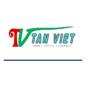 Công Ty CP Tân Việt