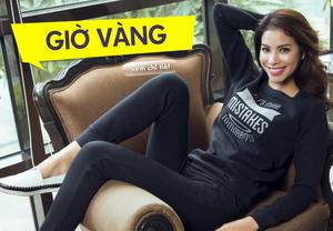 Công ty CP Thời trang Kowil Việt Nam S