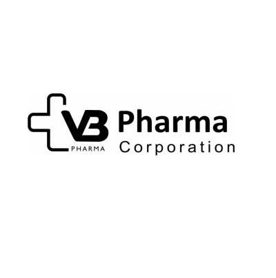 VB Pharma