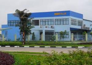 Công ty TNHH Điện Tử TMTech