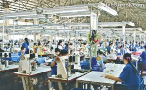 Công ty Quint Major Industrial Viet Nam
