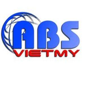 Công Ty TNHH ABS Việt Mỹ