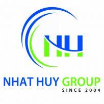 Nhat Huy Group