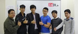 Công ty TNHH TADI