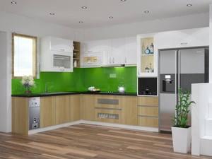 Công Ty Nội Thất HC Kitchen