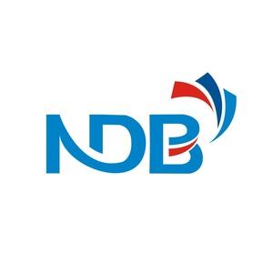 Công ty CP Phát triển Thương hiệu Quốc gia