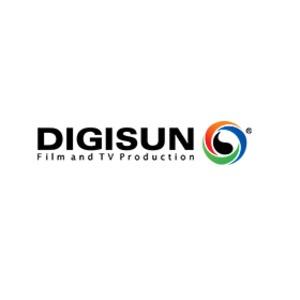 Công ty cổ phần sản xuất truyền thông Mặt trời số