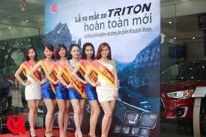 Công Ty TNHH Ô tô Vinh Quang