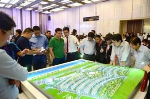 Công Ty TNHH Môi Giới Bất Động Sản Saigon Land