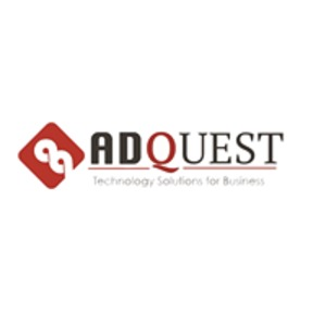 Công TY TNHH Adquest Asia