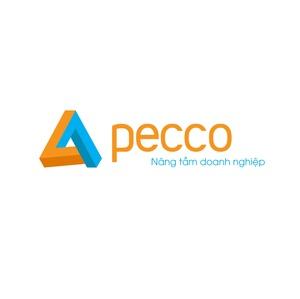 Công Ty TNHH Tư Vấn Giải Pháp Doanh Nghiệp APEC