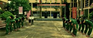 Chi Nhánh Công ty CPPT Công Nghiệp - XL và TM Hà Tĩnh tại Hà Nội