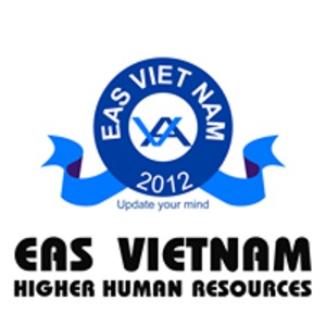 Công ty TNHH EAS Việt Nam