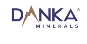 Công ty Cổ phần khoáng sản Danka