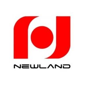 Công Ty CP Đầu Tư Newland