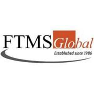 Công Ty TNHH Đào Tạo FTMS