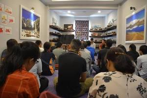 Công ty Cổ phần Sách Omega Việt Nam